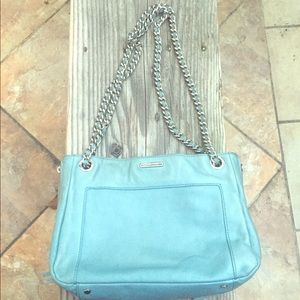 RM Swing bag